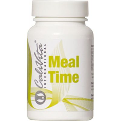 Meal Time (100 tablete)