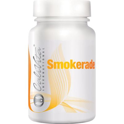 Smokerade (90 tablete)