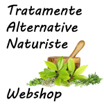 Tratamente naturiste - produse pentru slabit, vitamine, minerale, extracte din plante, antioxidanti.