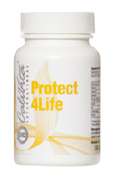 protect for life