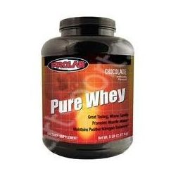 Pure Whey (2,25 kg)