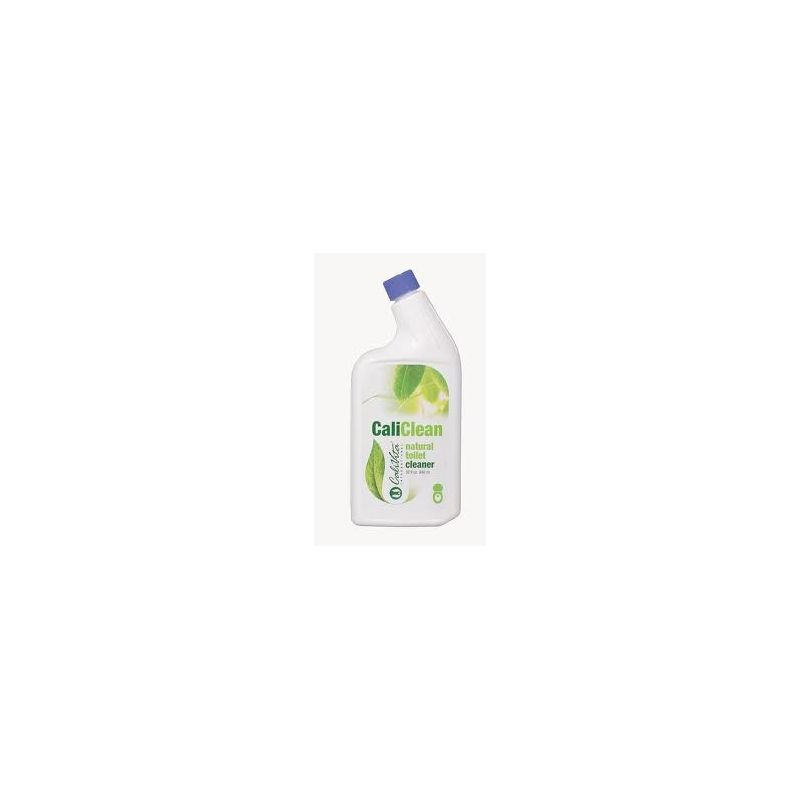 CaliClean Toilet (946 ml)