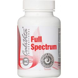 Full Spectrum (90 tablete)