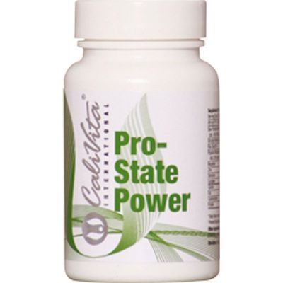 Pro-State Power (60 tablete)