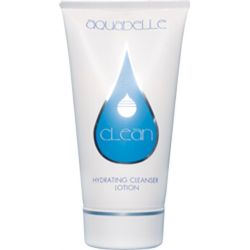 Aquabelle Hydrating...