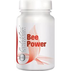 Bee Power Royal Jelly (50...