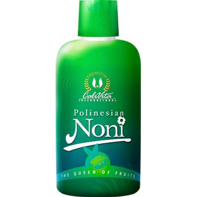 Noni Liquid (946 ml)
