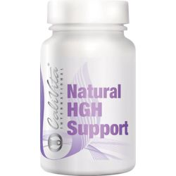 HGH Support (90 tablete)