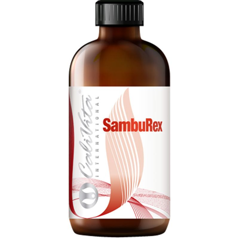 SambuRex (240 ml)