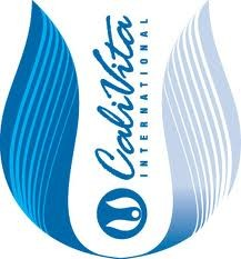 CaliVita® International